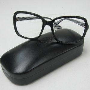 Frame Only Diane von Furstenberg Sunglasses/OLG650